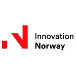 Innovation Norway logo NACC