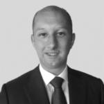 Joachim Aune Brastein
