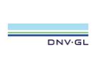 logo-dnvg