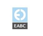 logo-eabc
