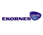 logo-ekornes