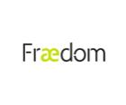 logo-fraedom