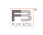 logo-fuelbox