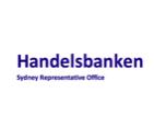 logo-handelsbanken