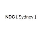logo-ndc-sydney
