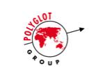 logo-polyglot