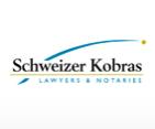 logo-schweizer-kobras