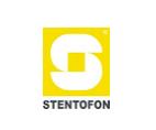 logo-stentofon