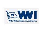 logo-wwi