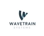 logo-wavetrain-systems