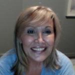 Samantha Patel Headshot NACC
