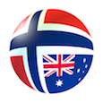 NACC Logo_115x115