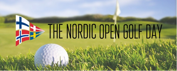 Nordic open Golf Day copy