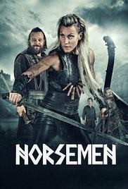 Norsemenn