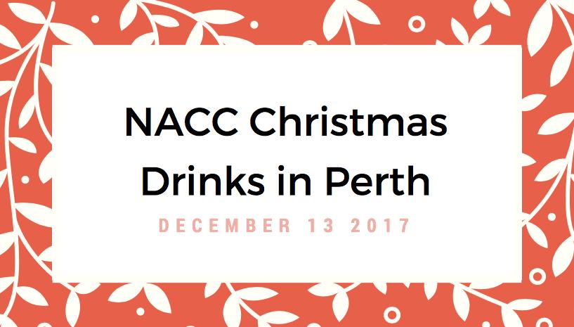 Christmas drinks 2