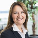Gunhild Sjøvik