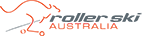 Roller Ski Australia logo